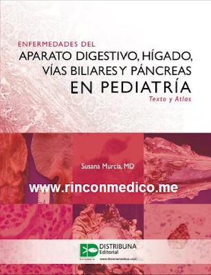 livro de nefrologia pdf free
